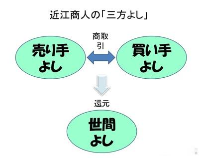 170705_4.jpg