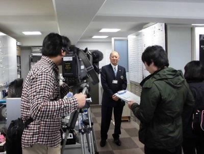 4.NHK-TV収録(社内).JPG